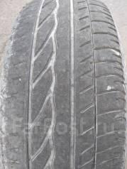 Bridgestone. Летние, 2009 год, 50%, 1 шт