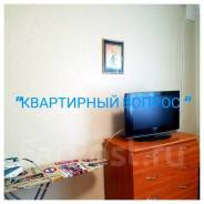 Гостинка, улица Шепеткова 8. Луговая, агентство, 24кв.м. Комната