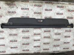 Полка багажника HONDA ORTHIA EL2