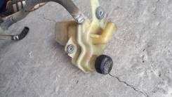 Бачок гидроусилителя руля. Mazda Mazda3, BK Двигатель Z6