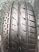 Bridgestone Ecopia EX20RV. Летние, 2016 год, 5%, 4 шт