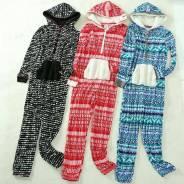 Пижамы. 44