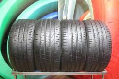 Pirelli P Zero RunFlat, 275/40 R20