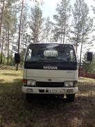 Nissan Atlas. Продаётся грузовик ниссан атлас, 4 200куб. см., 3 000кг.