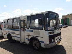 ПАЗ 32053. Продается автобус ПАЗ-32053, 4 670куб. см., 23 места