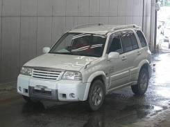 Suzuki Escudo. автомат, 4wd, 2.0, бензин, 199тыс. км, б/п, нет птс. Под заказ