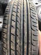 Dunlop Enasave RV503. Летние, 2012 год, 5%, 4 шт