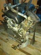 Контрактный (б у) двигатель Фольксваген Туарег 2007 г BAC 2,5 л TDI