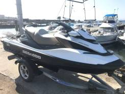 BRP Sea-Doo GTX. 260,00 л.с., 2012 год год