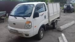 Kia Bongo. Продается грузовик KIA Bongo, 2 900куб. см., 1 000кг.