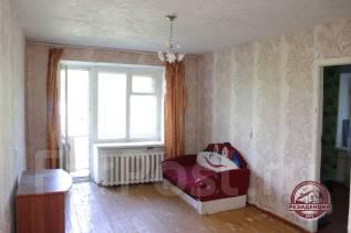 3-комнатная, улица Геологов 13. агентство, 52кв.м.