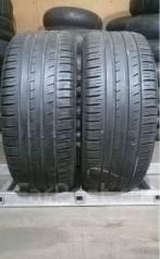Pirelli P7. Летние, 20%, 1 шт