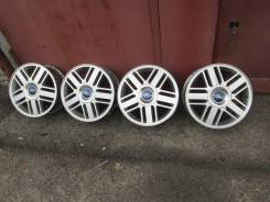 """Ford. 6.5x16"""", 5x108.00, ET52"""
