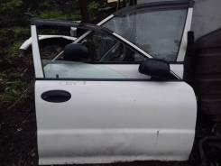 Дверь Mitsubishi Libero, правая передняя