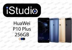 Huawei P10 Plus. Новый, 256 Гб и больше
