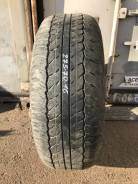 Dunlop Grandtrek AT20, 275/70R16
