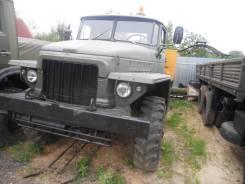 Урал 375. Продаю УРАЛ-4320 топливозаправщик, 2 000куб. см.