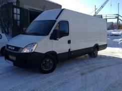 Iveco Daily. Продам грузовик , 2 300куб. см., 3 500кг.