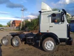 МАЗ 64229. Продаётся грузовик , 330куб. см., 25 000кг.