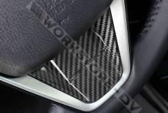 Панель рулевой колонки. Toyota Camry, ASV70, AXVH70, ASV71, GSV70 Двигатели: A25AFKS, A25AFXS, 6ARFSE, 2ARFE, 2GRFKS