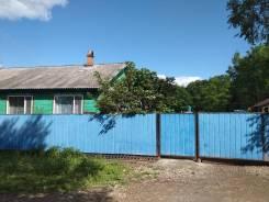 Продается дом в с. Кокшаровка. С. Кокшаровка, р-н Чугуевский, площадь дома 61кв.м., электричество 15 кВт, отопление твердотопливное, от частного лиц...