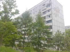 2-комнатная, улица Артековская 1. Пригород, агентство, 52кв.м. Дом снаружи