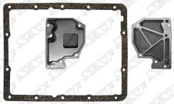 Фильтр АКПП TOYOTA CROWN #S14# 91-95, TOYOTA CROWN #S15# 96-01 ST-35303-14010