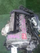 Двигатель, ZZE137, 2ZZGE; B4802, 43000 km
