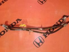 Шланг тормозной. Honda Stepwgn, RF3, RF4, RF5, RF6, RF7, RF8