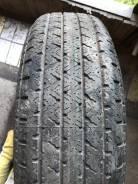 Bridgestone RD613 Steel, 195/70/14
