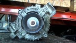 Генератор Cadillac CTS 2002-2009