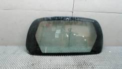 Стекло заднее Fiat Bravo 2007-2010