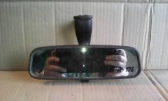 Зеркало заднего вида салонное. Hyundai H1 Hyundai Starex, A1, H1