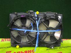 Радиатор основной HONDA AVANCIER, TA3, J30A, 0230018065