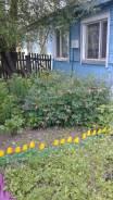 Продам дом. Переулок Некрасова 3, р-н Краснофлотский, площадь дома 50кв.м., скважина, электричество 8 кВт, отопление твердотопливное, от частного ли...