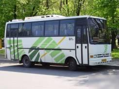 Otoyol M29. Продам туристический автобус Ивеко 29 мест, 29 мест