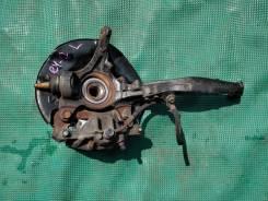 Ступица. Honda: Ballade, Civic, Integra SJ, Civic Ferio, Domani, Partner Двигатели: B16A6, B18B4, D15Z4, D16Y9, B16A2, B16A4, B16A5, D13B, D14A3, D14A...