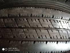 Dunlop Enasave SP LT38, 175/80R15LT