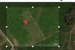 Земельный участок на Де-фризе. 2 000кв.м., собственность, электричество, от частного лица (собственник)
