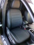 Чехлы. Toyota Prius, NHW20, ZVW30, ZVW30L Toyota Comfort Двигатели: 1NZFXE, 2ZRFXE