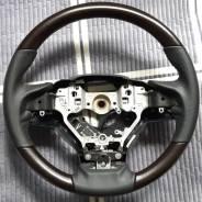 Руль. Lexus: GS350, RX270, ES250, GS450h, LX570