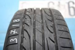 Dunlop SP Sport LM704. Летние, 2015 год, 5%, 2 шт