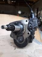 Коробка переключения передач. УАЗ 469 УАЗ Хантер