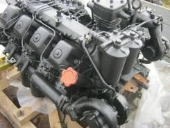 Двигатель в сборе. ГАЗ ГАЗель NEXT, 10. Под заказ