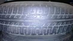 Bridgestone Sneaker. Летние, 20%, 4 шт
