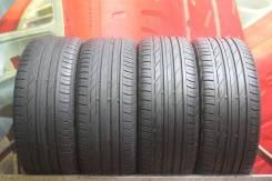 Bridgestone Turanza T001. Летние, 30%, 4 шт
