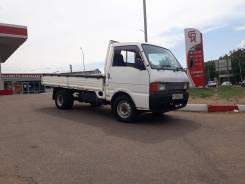 Mazda Bongo. Продается грузовик 4ВД , 2 500куб. см., 1 500кг.