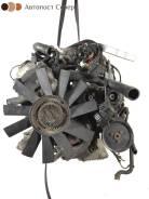 Двигатель в сборе. BMW 3-Series, E36, E36/2, E36/2C, E36/3, E36/4, E36/5