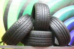 Bridgestone Potenza S001. Летние, 30%, 4 шт