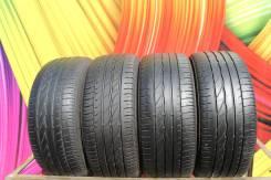Bridgestone Turanza ER300. Летние, 30%, 4 шт